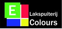E-colours
