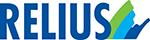 Relius Logo