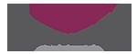 Evertkoning Logo
