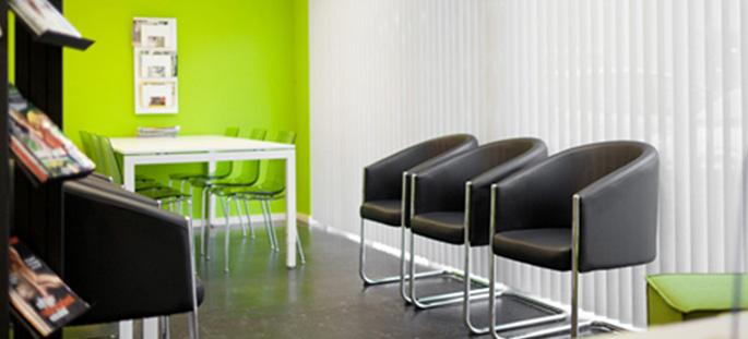 kleurenpsych_groenewachtkamer