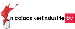 Nicolaas Verf