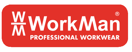 Workman-logo-465×183