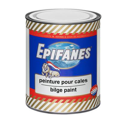 Epifanes Bilgeverf 750 Ml