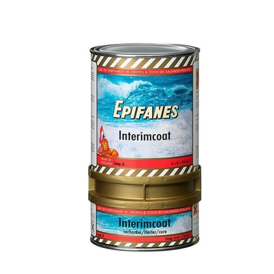 Epifanes Interimcoat 750 Gram