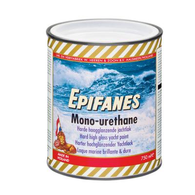 Epifanes Mono Urethane Jachtlak 750 Ml