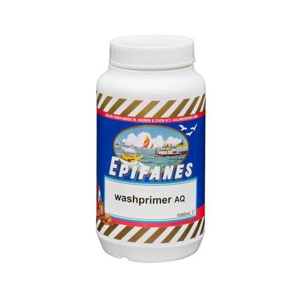 Epifanes Washprimer AQ 1 Liter