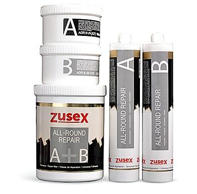 Zusex All Round Repair