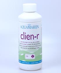 Aquamarijn Clien-R 1 Liter