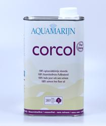 Aquamarijn Corcol 1 Liter