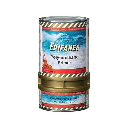 Epifanes Polyurethane Primer 750 Ml