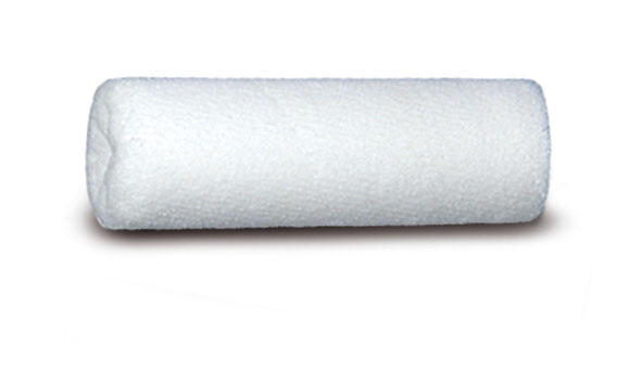 Goudhaantje Reserve Roller Vilt 5mm