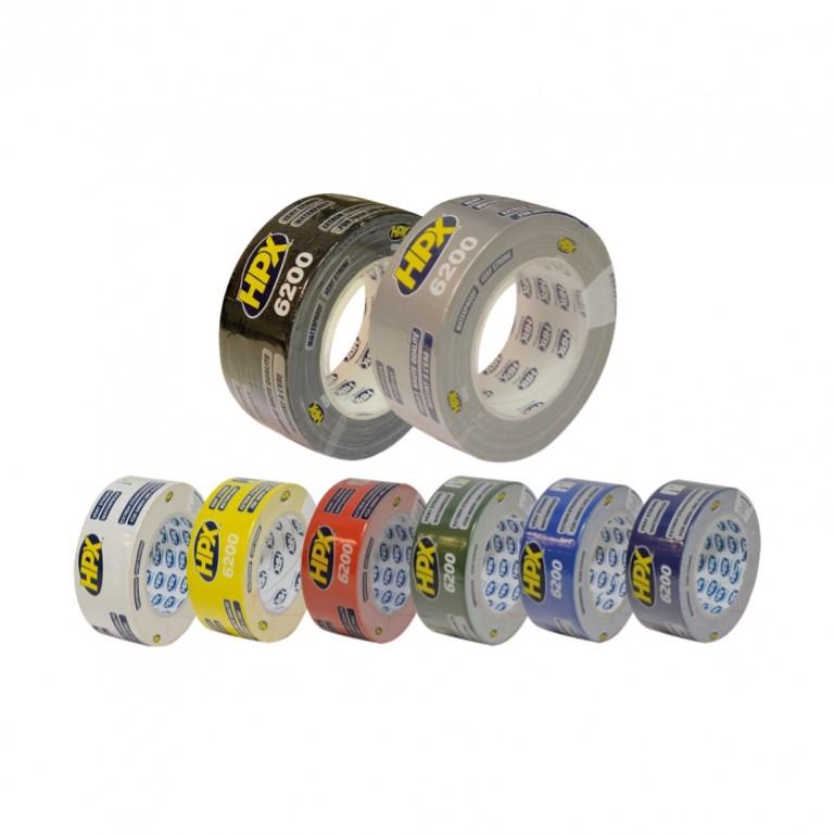HPX Rol Repair Tape 48 Mm Breed