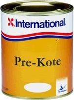 International Pre Kote 750 Ml