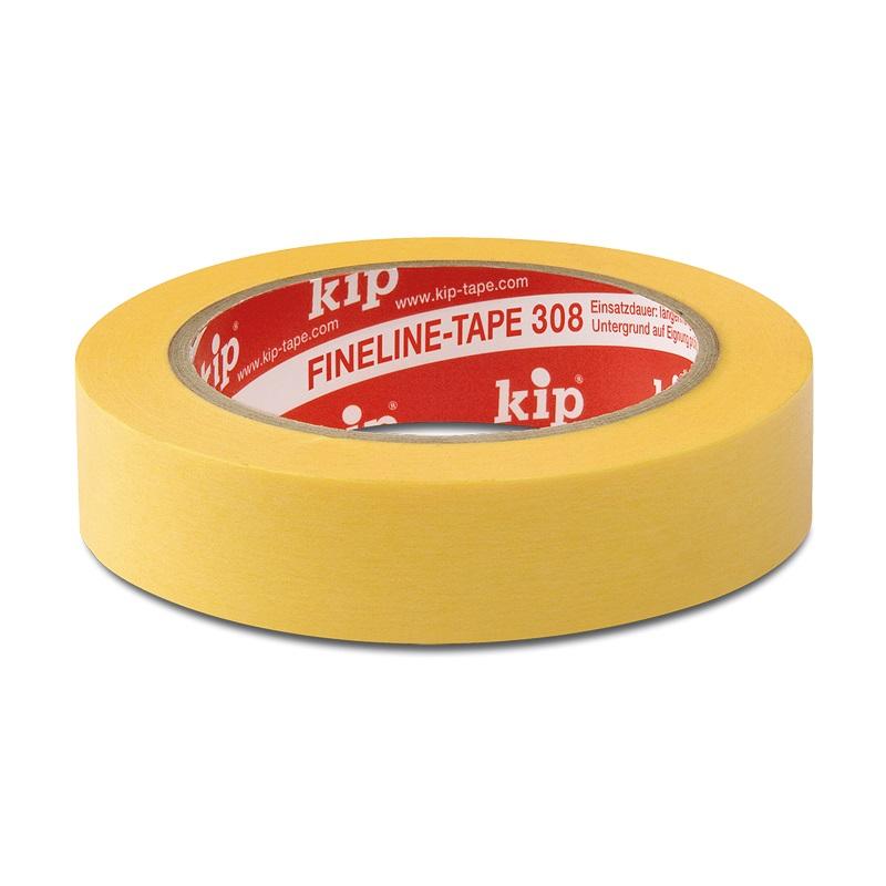 Kip Washi Tec Fine Line Tape 308
