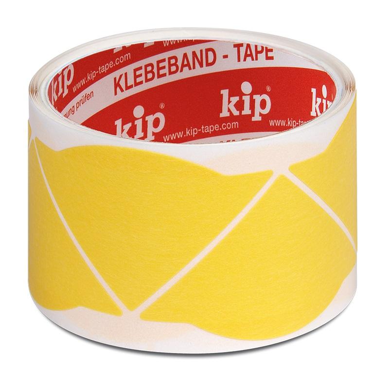 Kip Fine Line Tape Voor Hoeken 60 Stuks