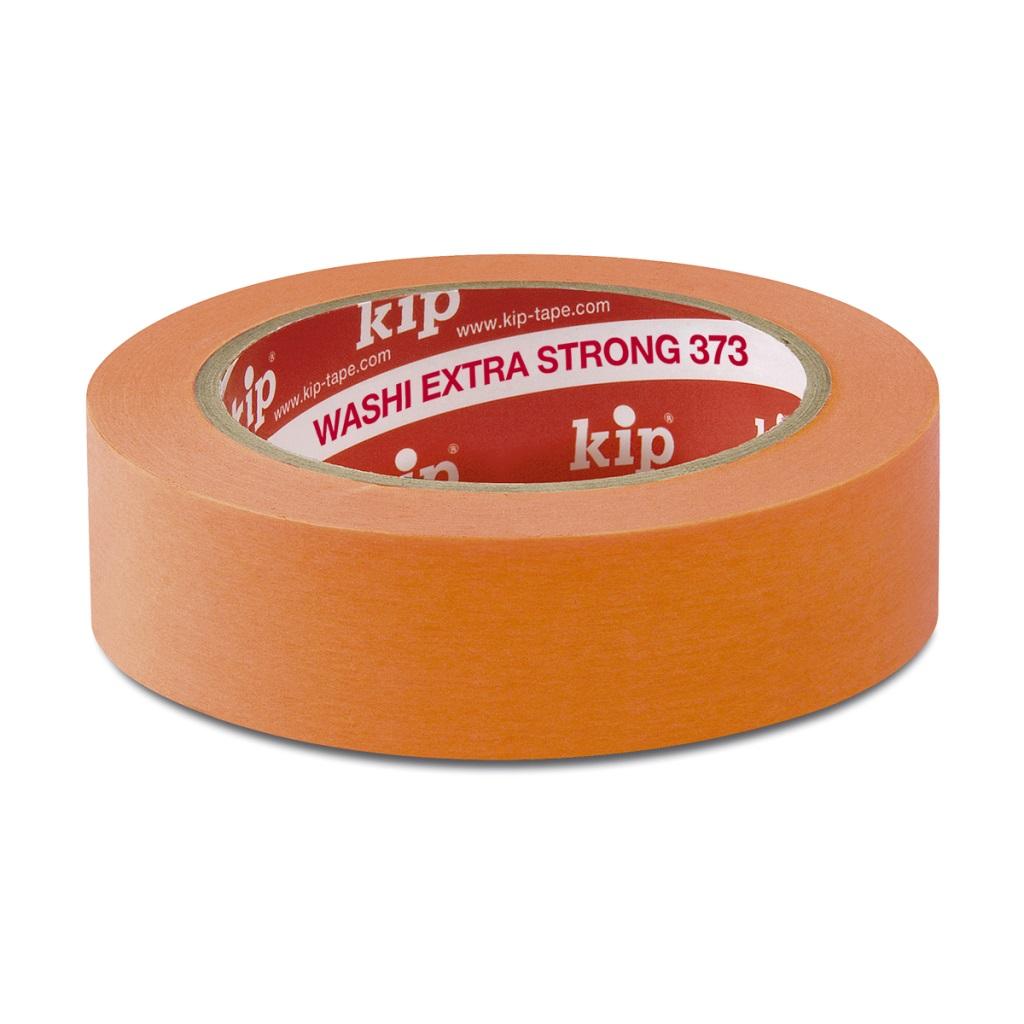 Kip Rol Washi-Tec Fine Line Tape 373