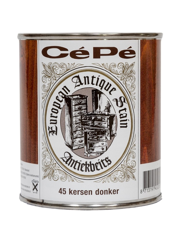Cepe Antiekbeits 500 Ml