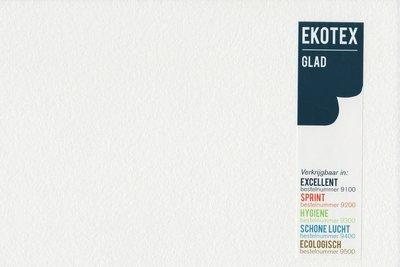 Ekotex Excellent Glad Direct 9100 Rol 50mtr