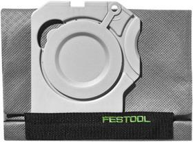 Festool Cleantec Stofzak Longlife CT SYS