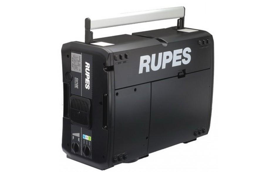Rupes Stofzuiger Koffermodel SV10E