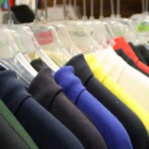 Bedrijfskleding-webshop