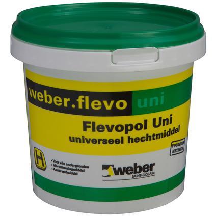 Flevopol