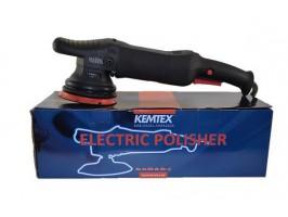 Kemtex Poetsmachine 900 W