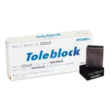 Kovax Toleblock 26 X 32 Mm 1 St.