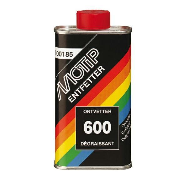 Motip Ontvetter 600