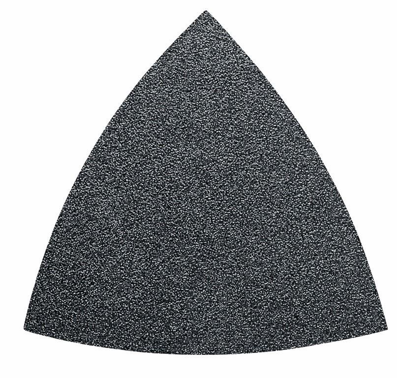 Fein Multimaster Schuurpapier  Driehoek