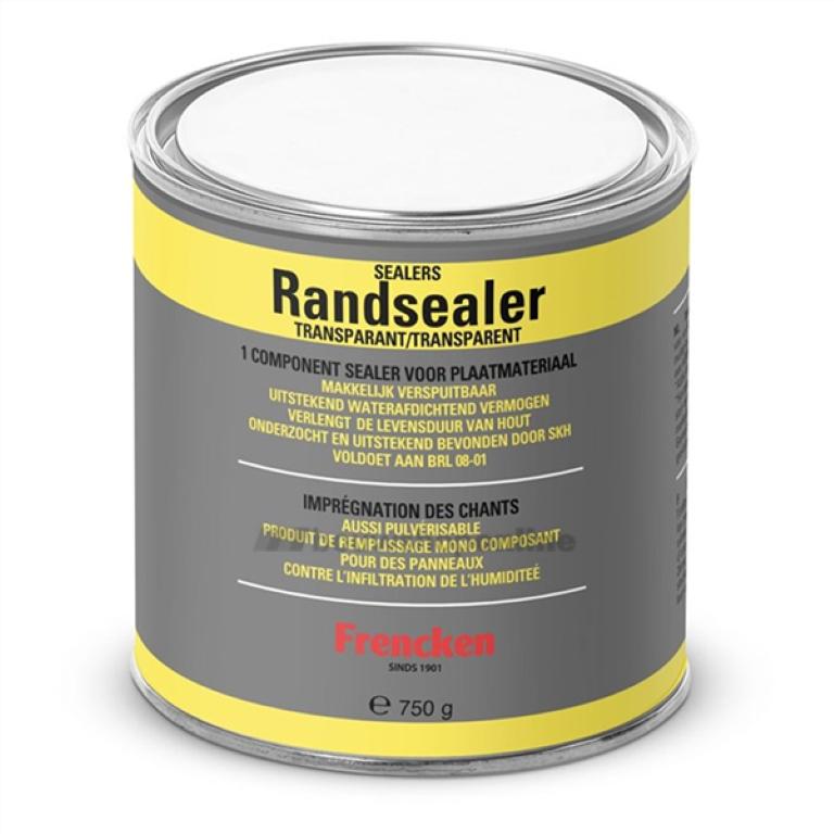 750 ml Frencken Randsealer