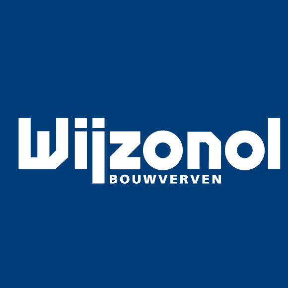 wijzonol1