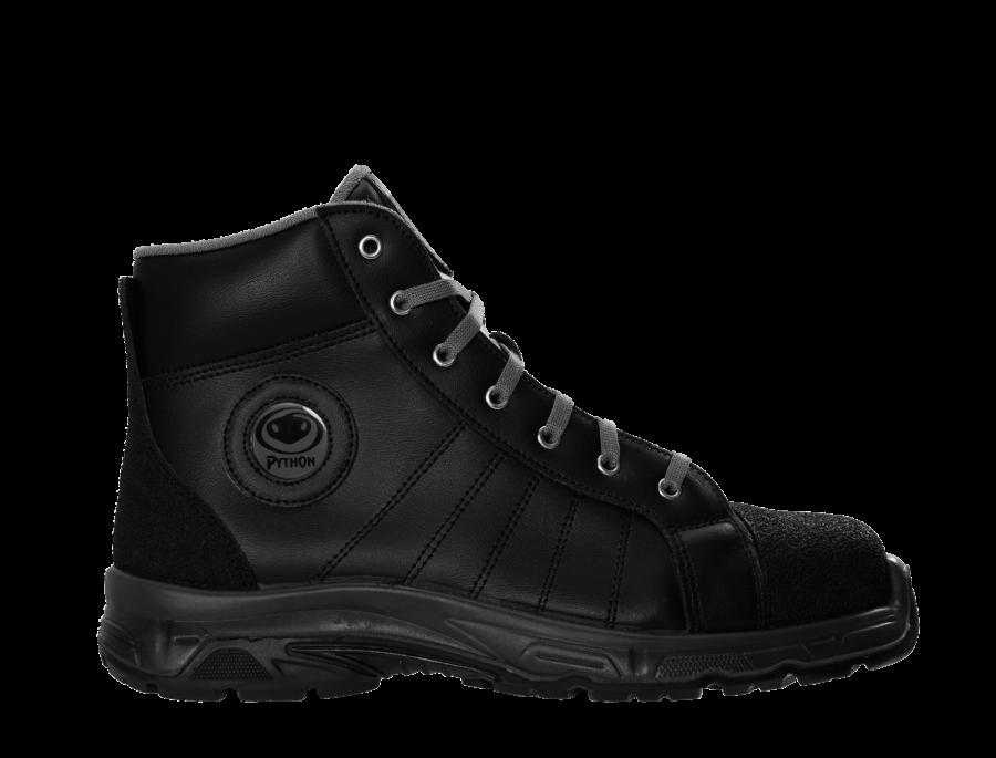Python Veiligheidsschoen Shoes 4 Life
