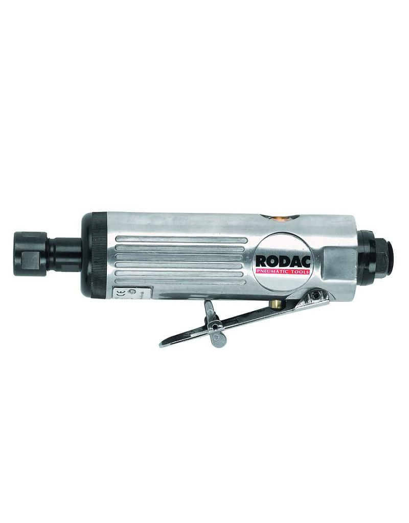 RODAC stiftslijper RC530