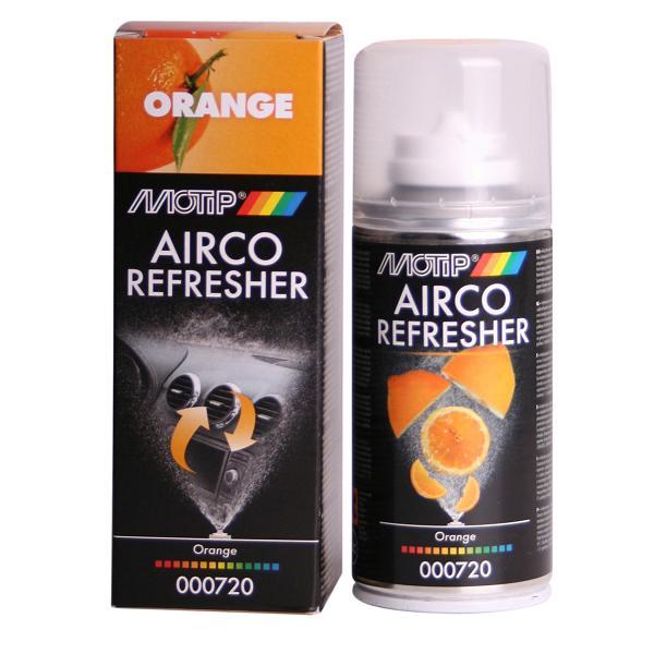 Motip Airco Refresher 150ml