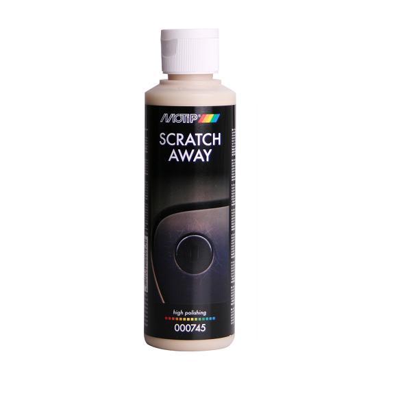 Motip Scratch Away 250 Ml