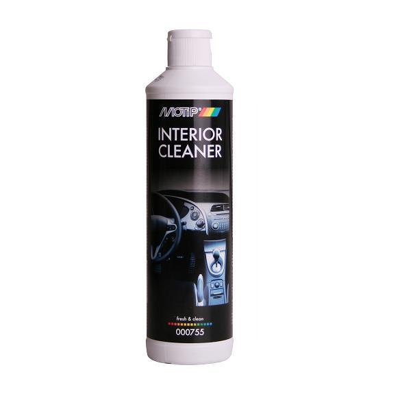 Motip Interior Cleaner 500 Ml