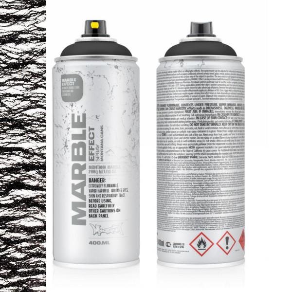 Montana Marble Effect Spray 400ml