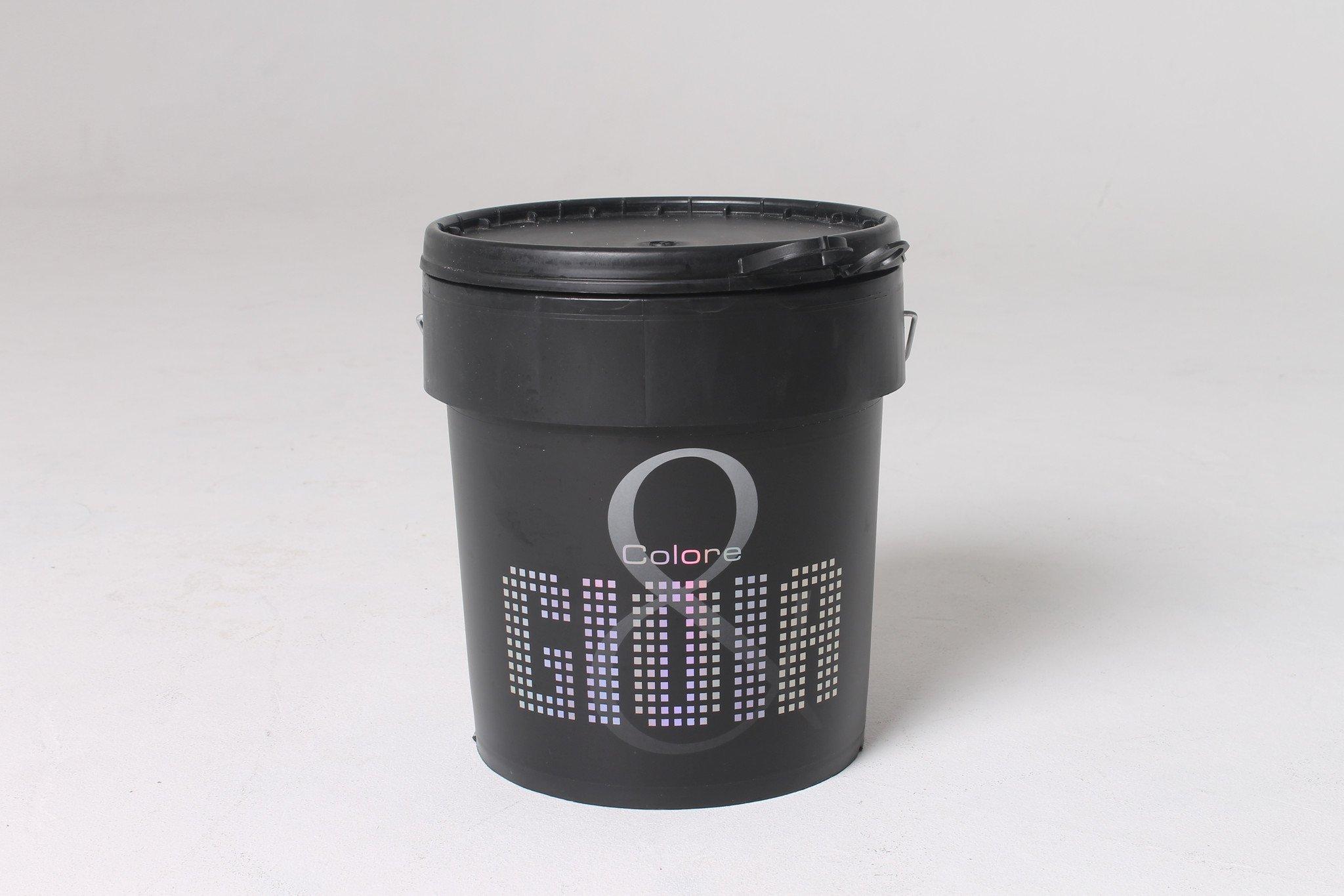 Coloro & Gioia 2000  1 Liter