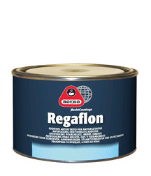 Boero Regaflon Antifouling Additive