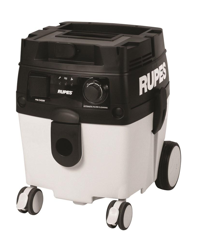 Rupes Stofzuiger S230L