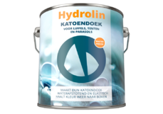 Hydrolin Katoendoek