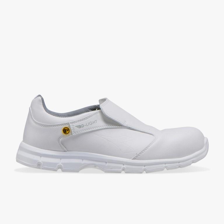 Diadora Werkschoenen Dealer.Nicolaasverf Werkkleding Schoenen Online Werkschoenen Kopen