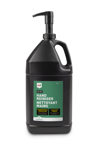 Tec 7 Handreiniger 3.8 Liter