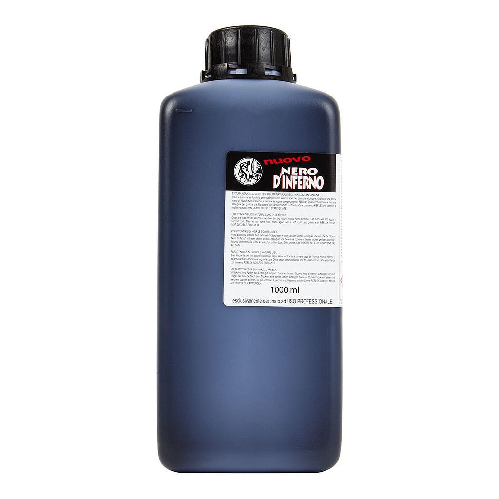 Nero D-Inferno Inkt 1 Liter